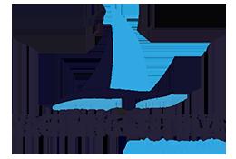 logo-yachting-fethiye